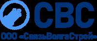 Компания «СвязьВолгаСтрой» Чебоксары, Чувашия